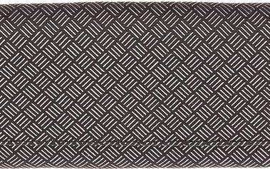 Roubal univerzální pouzdro na opasek (100x50x15mm)