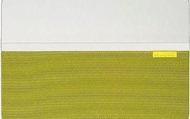 Logitech AnyAngle - žluté (939-001194) + ZDARMA v hodnotě 200,- Poukaz Elektronický dárkový poukaz Alza.cz k produktům Logitech na nákup sortimentu Alza v hodnotě 200 Kč