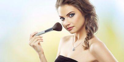 Vizážistka a kosmetická poradkyně Marcela Simočková