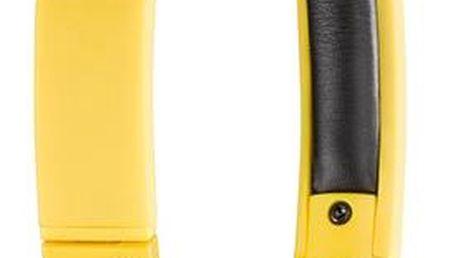 AKG Y40 žluté