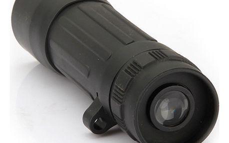 Mini kapesní dalekohled - dodání do 2 dnů