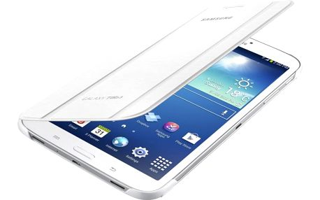 Samsung EF BT310BW Cover TAB3 8.0 White