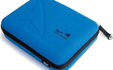Ochranné pouzdro SP Gadgets na GoPro (52031) modré