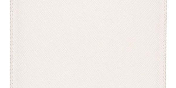 Aligator Fresh Neon univerzální pouzdro bílé (135x80x10mm)