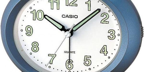Casio TQ 266-2E (107)