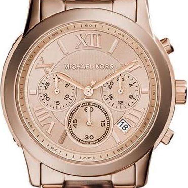 Dámské hodinky Michael Kors MK6155