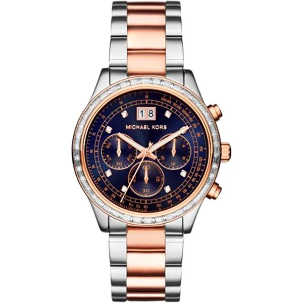 Pánské hodinky Michael Kors MK6205