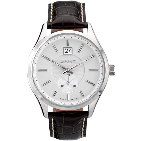 Pánské hodinky Gant W10992