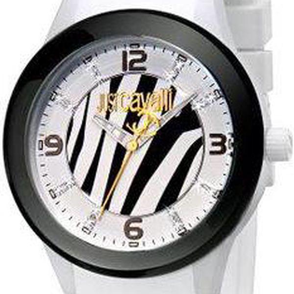 Dámské hodinky Just Cavalli R7251194545