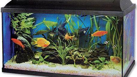 Cat-Gato Akvárium set PACIFIC 60x30x30
