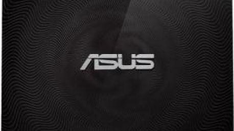 Asus TravelairN 1TB (USB 3.0, WiFi, NFC, baterie, SD reader) (90DW0030-B20000)
