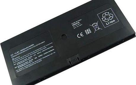 Avacom ProBook 5310m/5320m series Li-Pol 14,8V 2800mAh/41Wh (NOHP-PB53-28P)