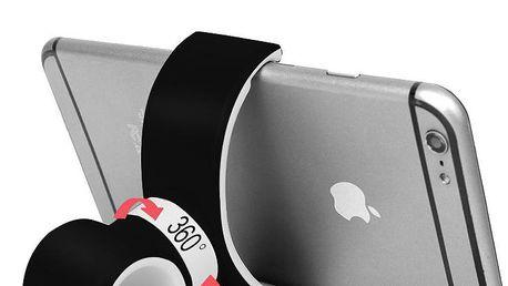 Univerzální držák na mobil - výběr z více barev