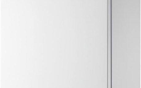 Kombinovaná lednička s mrazákem nahoře Philco PT 2272 + 5 let záruka