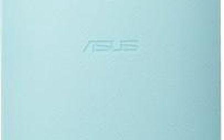 Asus pro ZenFone 2 (ZD551KL) (90XB00RA-BSL390)