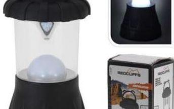 Svítilna LED pogumovaná ProGarden KO-C22760680 Svítilna LED pogumovaná ProGarden KO-C22760680