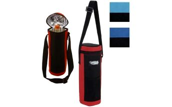 Chladicí taška na láhev ProGarden KO-FB1100110 Chladicí taška na láhev ProGarden KO-FB1100110