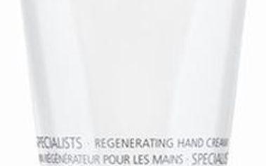 Juvena Regenerační krém na ruce a maska v jednom (Regenerating Hand Cream) 75 ml