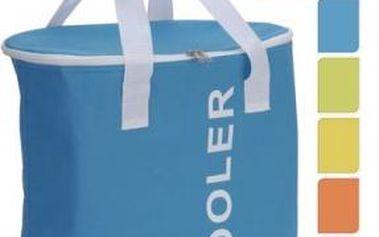 Chladicí taška 30 l ProGarden KO-C46211270 Chladicí taška 30 l ProGarden KO-C46211270