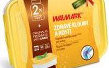 Walmark zdravé klouby a kosti 100 tbl. 60 tbl. freshbox