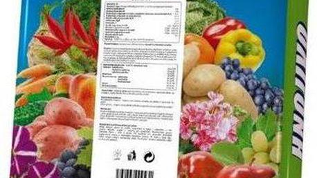 Agro Cererit 20 kg + Doprava zdarma