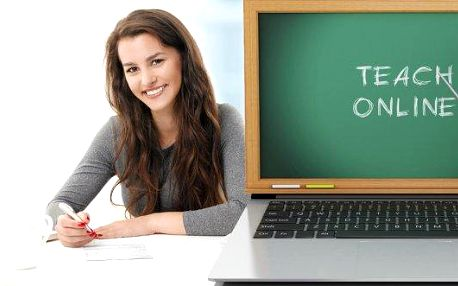 Půlroční nebo roční online kurz cizího jazyka včetně certifikátu! Angličtina, němčina nebo francouzština nebo kurz obchodní angličtiny! Zvládněte všechny jazykové dovednosti: slovní zásobu, poslech, psaní, gramatiku,dokonce i výslovnost - vše v pohodlí Va