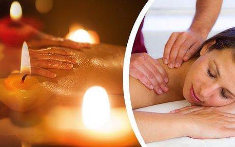 Kurz tantrické masáže Shyiíng s certifikátem! Naučte se příjemnou regeneračně-tantrickou masáž, tak neváhejte a rezervujte si svůj termín včas. Chcete lépe poznat sami sebe? Toužíte prohloubit vztah se svým tělem? Neváhejte a rezervujte si termín včas!