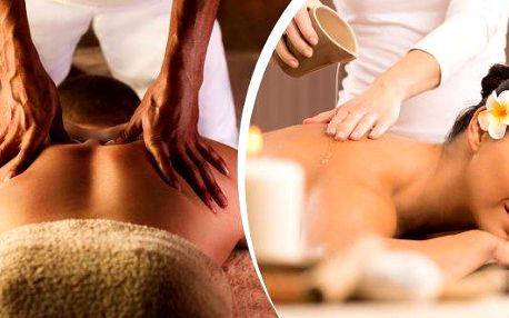 Harmonizační tibetská aroma masáž v délce 70 minut!! Užijte si totální relaxaci a uvolnění v salonu Ráj Plzeň!! Masáž vhodná pro všechny pracující pod vypětím a pro všechny ty, kdo chtějí pořádně vypnout!!