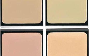 Artdeco Camouflage Cream 4,5g Make-up W - Odstín 2