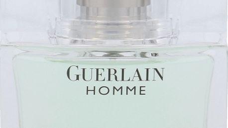 Guerlain Homme 50ml EDT M