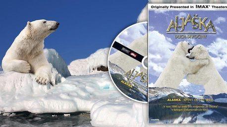 30 filmů Příběhy planety Země na DVD