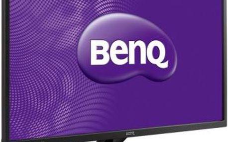 BenQ EW2740L Flicker Free (9H.LAFLB.QBE)