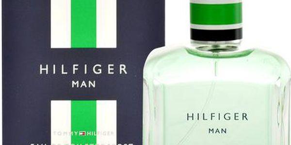 Parfemy-Elnino.cz  Tommy Hilfiger Hilfiger Man Sport... - Skrz.cz 30bbe664ec5