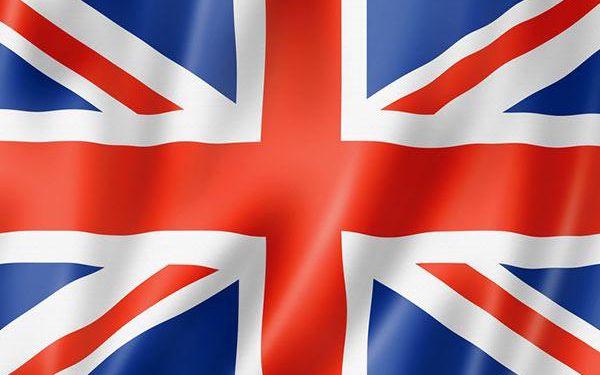 Online kurzy angličtiny na 12, 24 nebo 36 měsíců