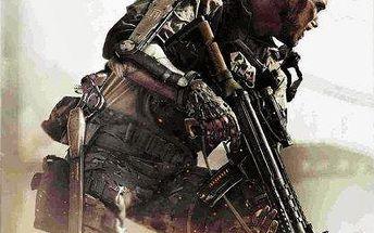 Activision Call of Duty: Advanced Warfare / PC