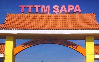 Prozkoumejte pražskou Sapu neboli Malou Hanoj