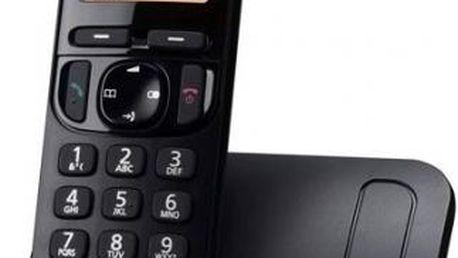 Panasonic KX-TGC210FXB (KX-TGC210FXB)