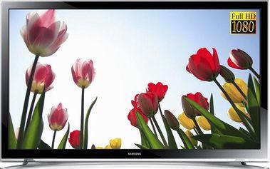 Smart TV Samsung UE22H5600 s technologií 100 Hz