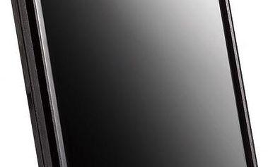 Adata HV620 - 1TB, USB 3.0 (AHV620-1TU3-CBK)