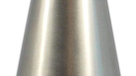 Dávkovač na mýdlo Soap, 310 ml
