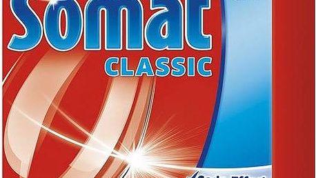 Somat XXL Classis 90 ks