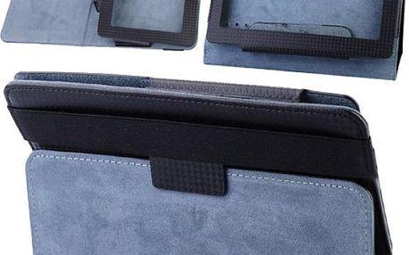 Ochranný kryt na tablet 7 MID se stojánkem