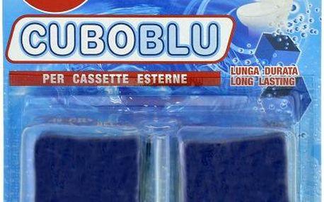 GRANFORTE CUBO BLU 2ks GRANFORTE CUBO BLU 2ks