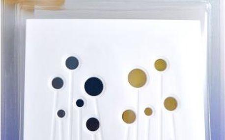 PAD Vaniglia & Caramello PAD Vaniglia & Caramello