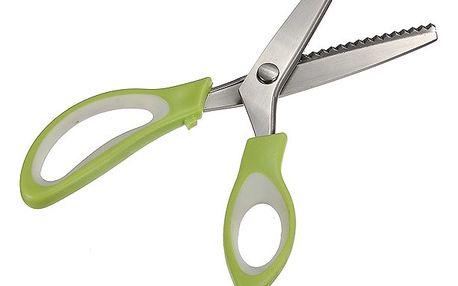 Entlovací nůžky - dodání do 2 dnů