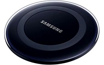 Samsung EP-PN920B (EP-PN920BBEGWW)
