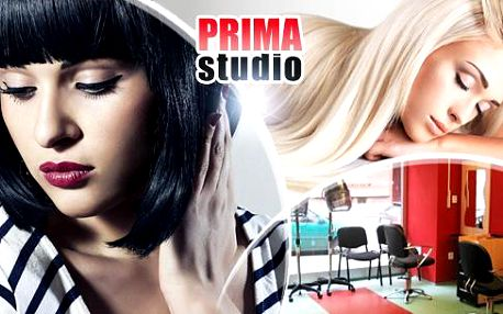 Aplikace brazilského keratinu pro všechny délky vlasů! 2hod. péče s okamžitým výsledkem v Brně.