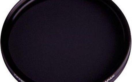 Tiffen 77mm Polarizační Cirkulární