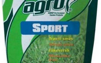 Agro TS SPORT 5 kg + Doprava zdarma