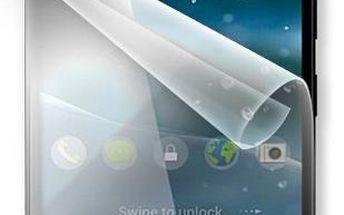 ScreenShield fólie pro Acer Liquid Z200 (display)